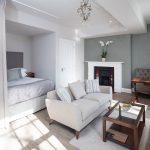 Apartment 12 – Deluxe Studio