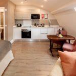 Apartment 14 – Superior Studio