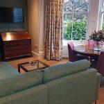 Apartment 6 – Junior Suite