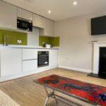 14.8- 1 Bedroom Apartment